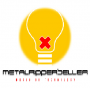MetalripperSeller
