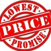 Low_Prices12