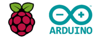 Arduino/ Raspberry Club