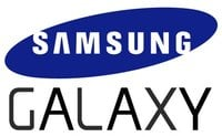 Samsung Galaxy Club