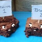 The2Brownies