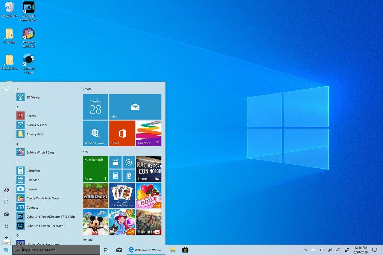 1703600145_windows10.jpg.a1e173d6d2beda8cbf0ae745ceec954a.jpg