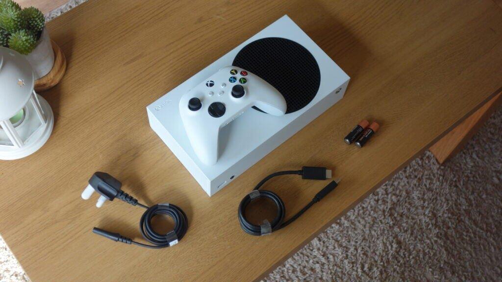 Xbox-Series-S-33-1024x576.jpg