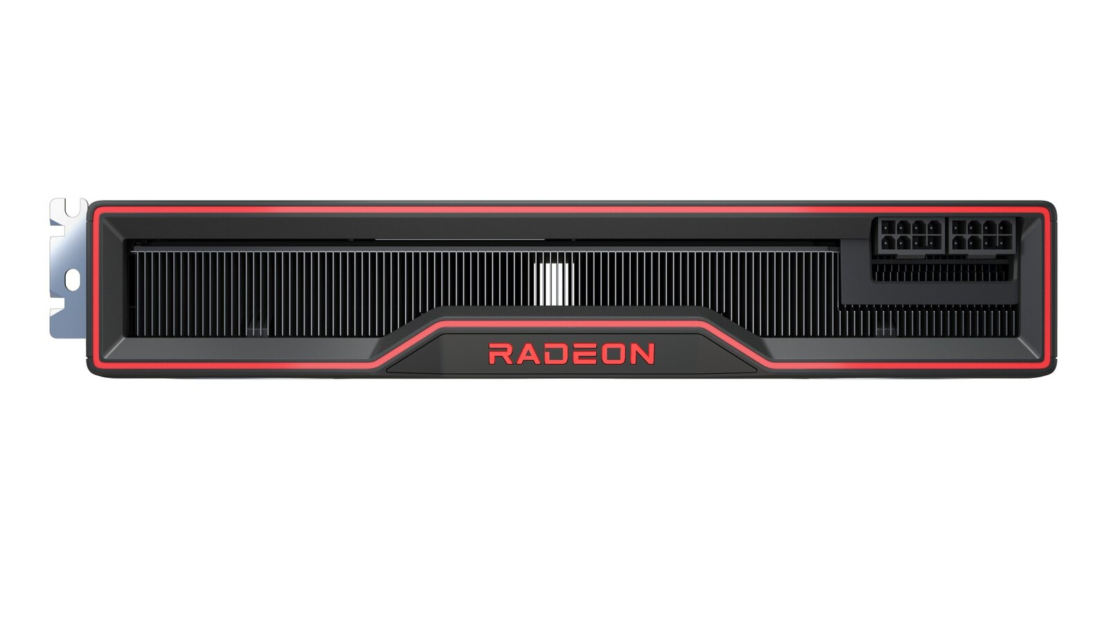 Radeon RX 6900 XT_Bottom.jpg