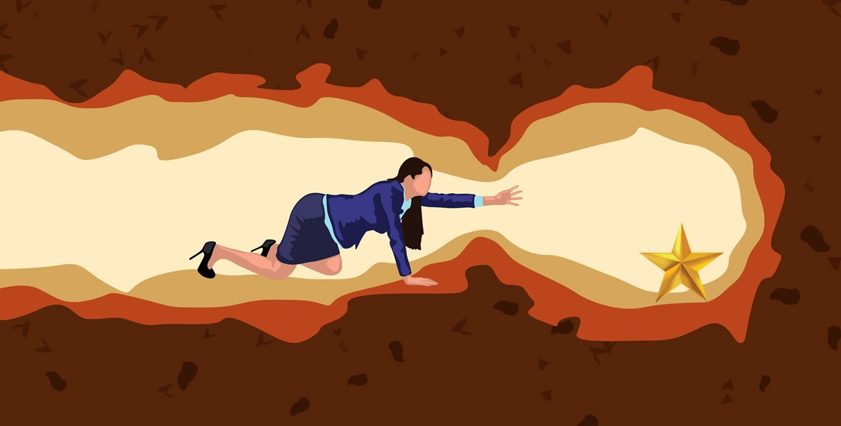 Woman-in-cave-reaching-for-star-1.jpg.b39aa189ee65bbbc1fd1f41e381c16a1.jpg