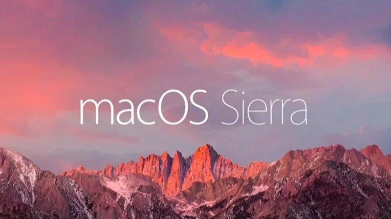 012-macos-sierra-970-80.jpg.4a0856de718cef738c6582a625569bc1.jpg