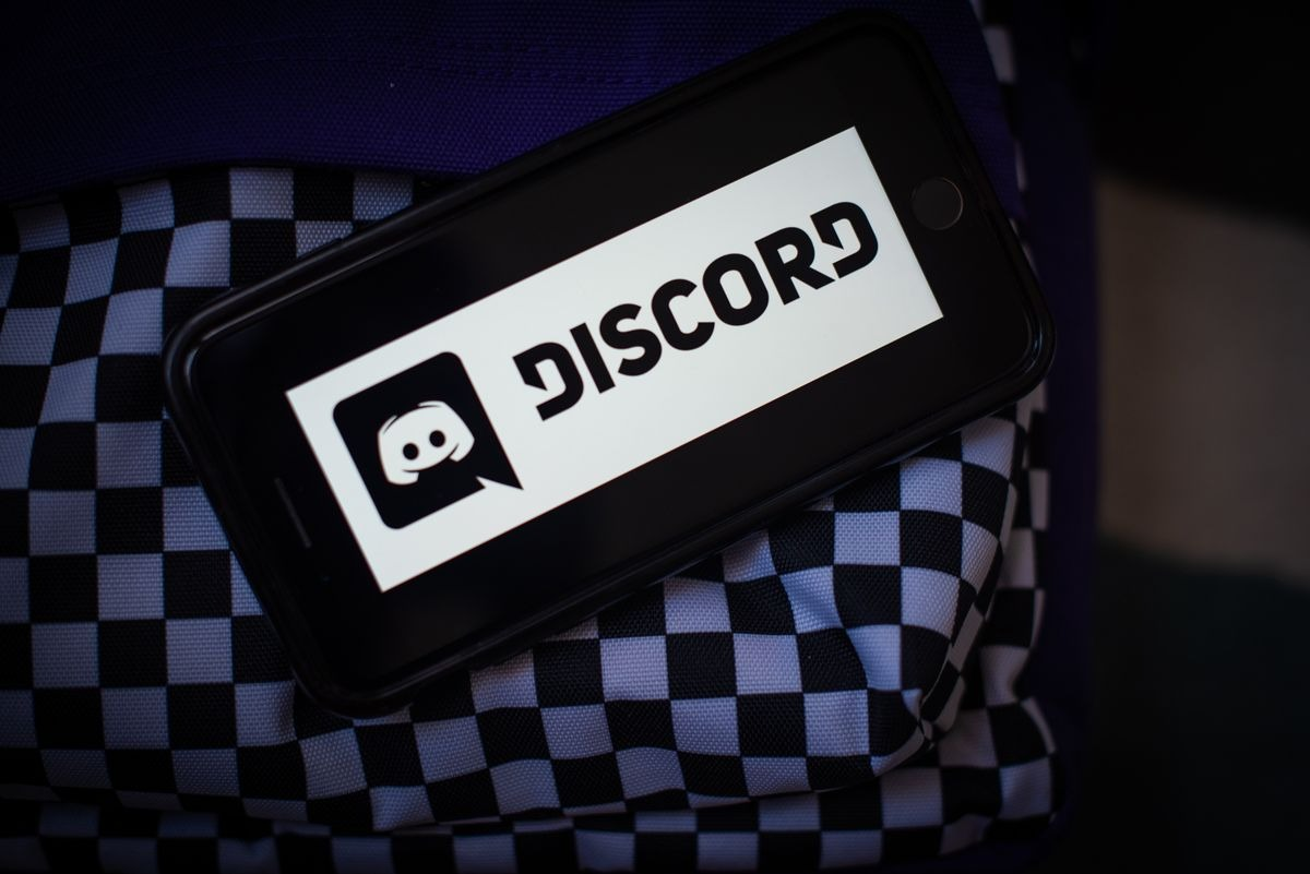 Contacts for the acquisition of Discord by Microsoft – Microsoft have been terminated