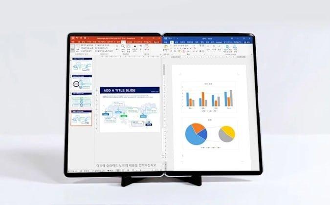 Πτυσσόμενο πάνελ Samsung 3.jpg