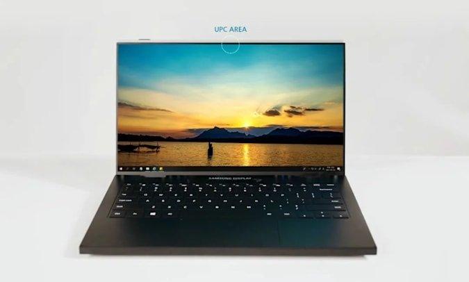 πτυσσόμενο tablet samsung 4.jpg