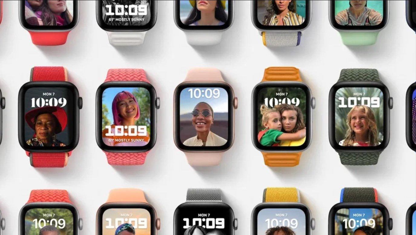Apple-Watchus-8-Photo1.jpg.802c4f2d241e7051e9663baa39be04b4.jpg