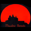 macabre_sunsets