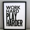 work_hard_play_harder